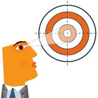Strategic Thinking Amp Planning Visionworks Consulting